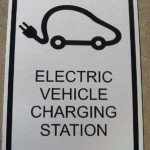 electric-charge